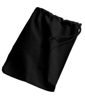 Port Authority® B035 Black