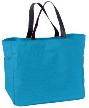 Port Authority® B0750 Turquoise