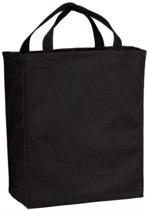 Port Authority® B100 Black
