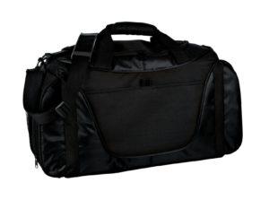 Port Authority® BG1050 Black/ Black