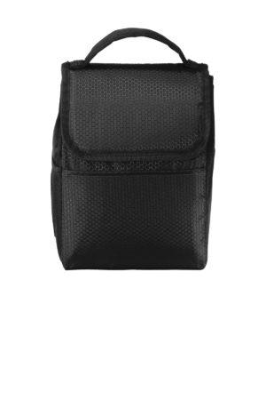 Port Authority® BG500 Black/Black