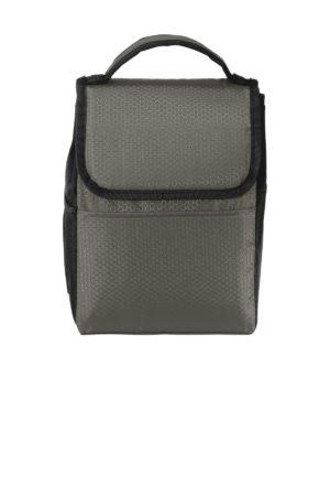 Port Authority® BG500 Grey/ Black