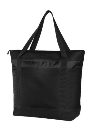 Port Authority® BG527 Black/ Black
