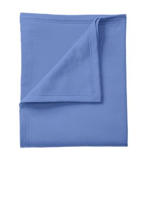 Port & Company® BP78 Carolina Blue