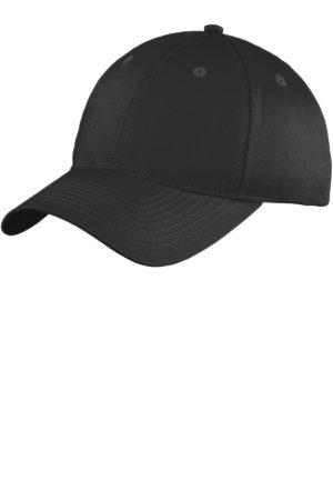 Port & Company® YC914 Black