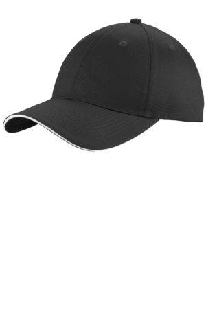 Port & Company® C919 Black/ White