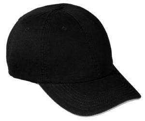 Port & Company® CP79 Black/White