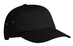 Port & Company® CP81 Black
