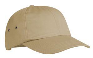 Port & Company® CP81 Khaki