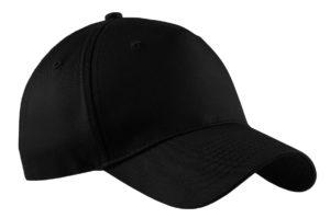 Port & Company® CP86 Black