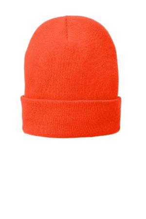 Port & Company® CP90L Athletic Orange