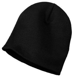 Port & Company® CP94 Black