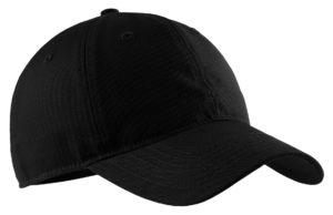 Port & Company® CP96 Black