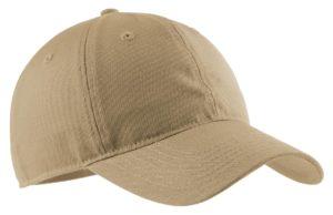 Port & Company® CP96 Khaki