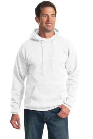 Port & Company® PC90HT White