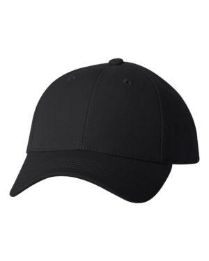 Sportsman 2220 Black