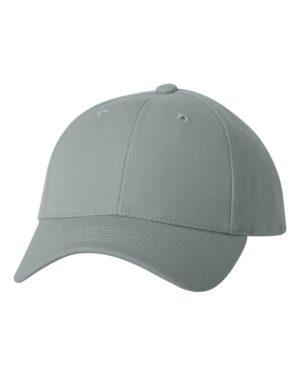 Sportsman 2220 Grey