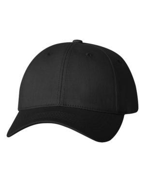 Sportsman 2260 Black