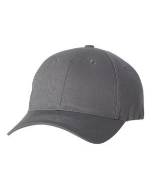 Sportsman 2260 Dark Grey
