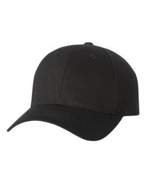 Sportsman 2260Y Black