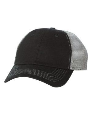 Sportsman 3100 Black/ Grey