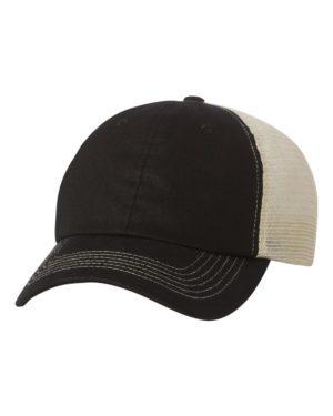 Sportsman 3100 Black/ Stone