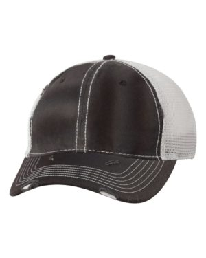 Sportsman 3150 Black/ Silver