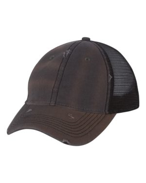 Sportsman 3150 Charcoal/ Black