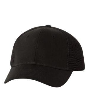 Sportsman 3200 Black
