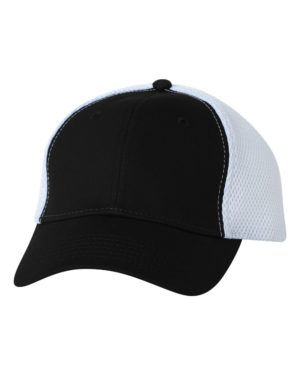 Sportsman 3200 Black/ White