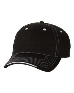 Sportsman 9500 Black