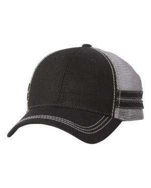 Sportsman 9600 Black/ Grey