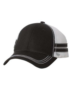 Sportsman 9600 Black/ White