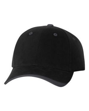 Sportsman 9960 Black/ Charcoal