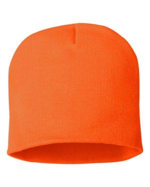 Sportsman SP08 Blaze Orange