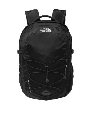The North Face® NF0A3KX5 TNF Black