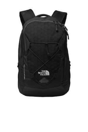 The North Face® NF0A3KX6 TNF Black
