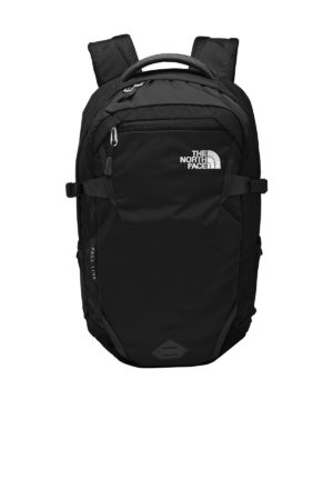 The North Face® NF0A3KX7 TNF Black