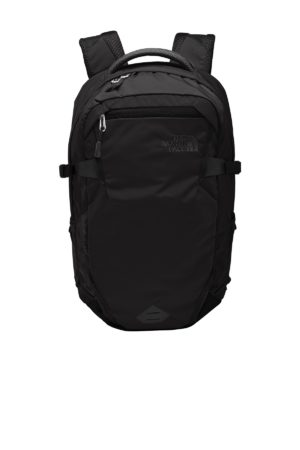 The North Face® NF0A3KX7 TNF Black Heather