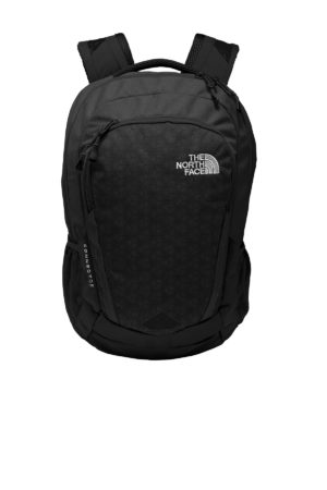 The North Face® NF0A3KX8 TNF Black/ TNF White
