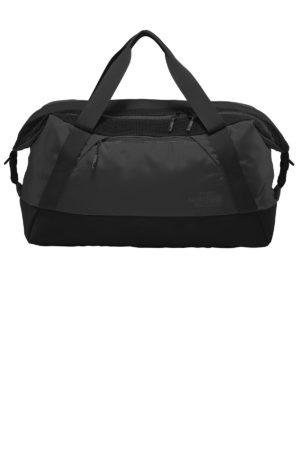 The North Face® NF0A3KXX Asphalt Grey/ TNF Black