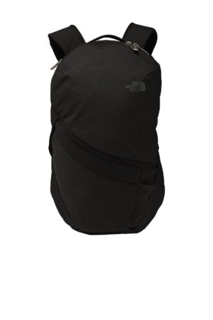 The North Face® NF0A3KXY TNF Black Heather