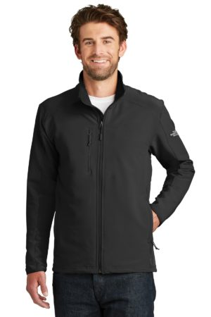 The North Face® NF0A3LGV TNF Black