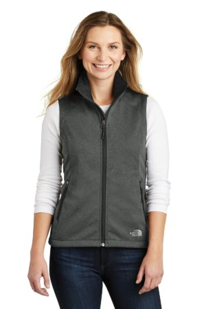 The North Face® NF0A3LH1 TNF Dark Grey Heather