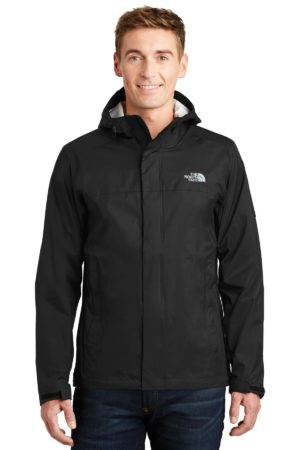 The North Face® NF0A3LH4 TNF Black