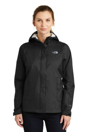 The North Face® NF0A3LH5 TNF Black