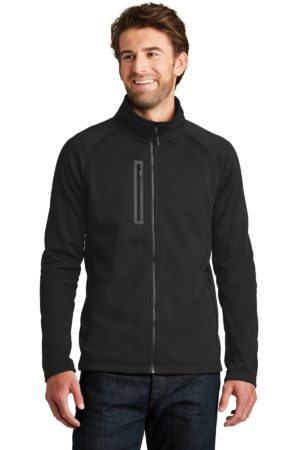 The North Face® NF0A3LH9 TNF Black