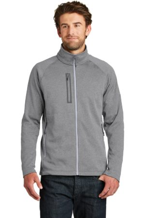 The North Face® NF0A3LH9 TNF Medium Grey Heather