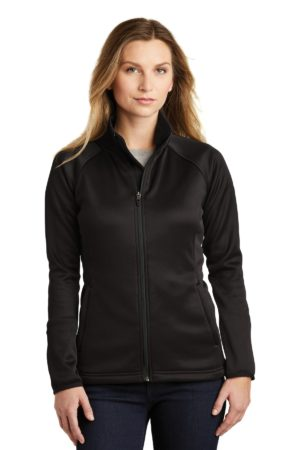 The North Face® NF0A3LHA TNF Black
