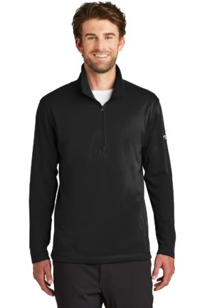 The North Face® NF0A3LHB TNF Black